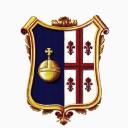 Institute Of Christ logo icon