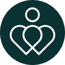 Institute Of Fundraising logo icon