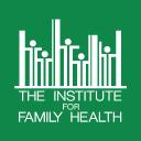 Institute Link logo icon