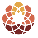 Institute For Public Relations logo icon
