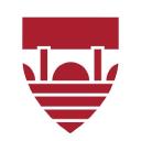 Institute Of Coaching logo icon
