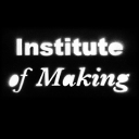 Institute Of Making logo icon