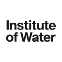 Institute Of Water logo icon