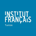 If Tunisie logo icon