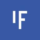 Institut Francais logo icon