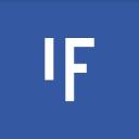 Institut Français Italia logo icon
