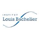 Institut Louis Bachelier logo icon
