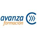 INSTITUTO AVANZA DE FORMACION Y DESARROLLO logo
