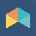Instituto De Marketing Agil logo icon