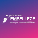 Instituto Embelleze logo icon