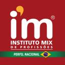 Instituto Mix logo icon