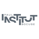 Institut Paul Bocuse logo icon