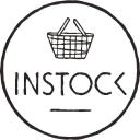 Instock logo icon
