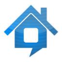 In Stock Social logo icon