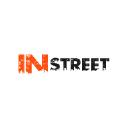 In Street logo icon