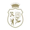 Institut Auf Dem Rosenberg logo icon