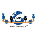 InstructionalMD, LLC on Elioplus