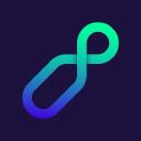 Instructus Group logo icon