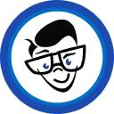 Instrumart logo icon