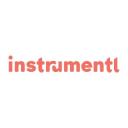 Intrumental logo icon