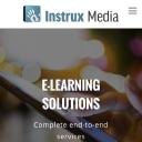 Instrux Media on Elioplus