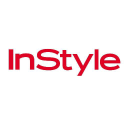 In Style logo icon