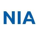 Insulation logo icon