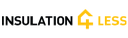 Insulation4less logo icon