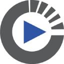 Insul Check logo icon