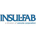 Insul Fab logo icon