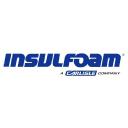 Insulfoam logo icon