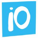 Insulinooporność logo icon