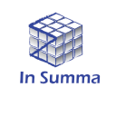 In Summa logo icon