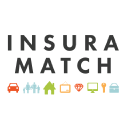 Insura Match logo icon