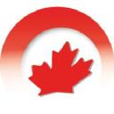 Insurance Canada.Ca logo icon