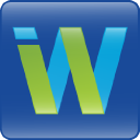 Insurancewide logo