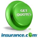Insurance logo icon