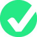 Insurance2go logo icon