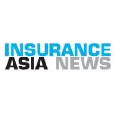 Insurance Asia News logo icon