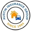 Insurance Austin logo