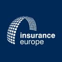 Insurance Europe logo icon