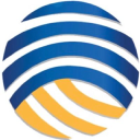 Insurance Fraud logo icon