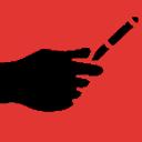 Insurance Helper logo icon