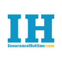 Insurance Hotline logo icon