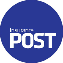 Insurance Hound logo icon