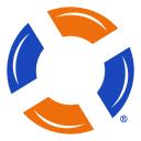 Insurance Hub logo icon