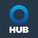 Insurance Hunter logo icon