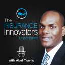 insuranceinnovators.co logo icon