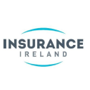 Insurance Ireland logo icon