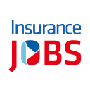 Insurance Jobs logo icon